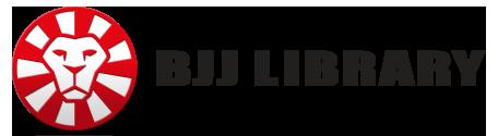 BJJ_Library1