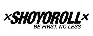 SYR_logo2