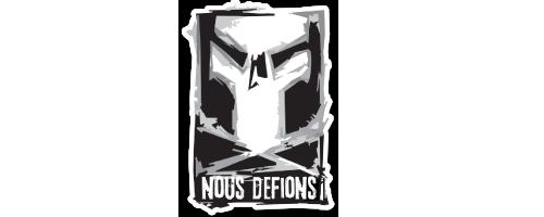 Nous_Defions